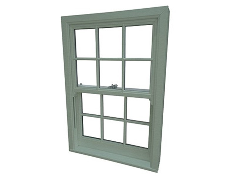 /media/1126/chartwell-green-woodgrain.jpg