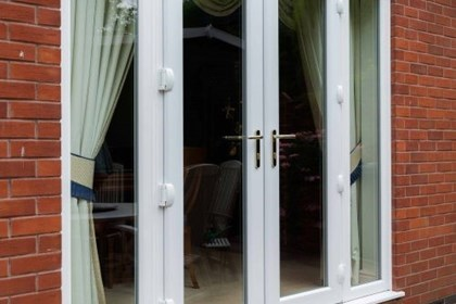 French Doors 3.jpg