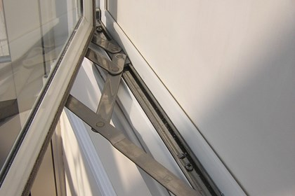 Ali secondary glazing hinged 2.JPG