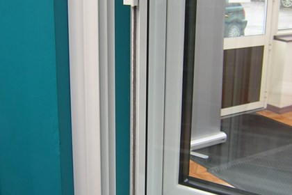 Ali secondary glazing horizontal slider 2.JPG