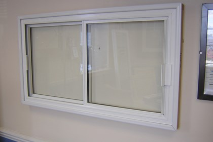 Ali Secondary glazing Horizontal slider.JPG