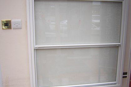 Ali Secondary Glazing Vertical 2.JPG