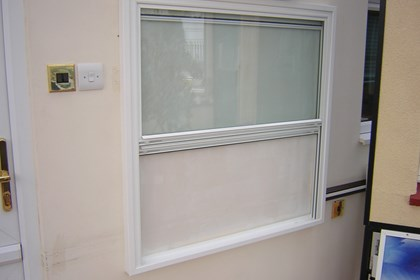 Ali secondary glazing Vertical.JPG