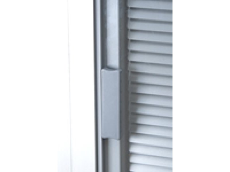 /media/1436/magnetic-blinds.jpg