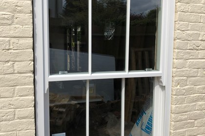 Timber window 2.jpg