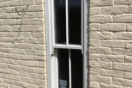 Timber window 3.jpg